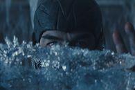 Obejrzałem film Mortal Kombat. Teraz mam ochotę pograć w grę [Recenzja] - Mortal Kombat