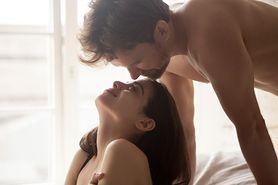 Monogamia - co to jest, rodzaje i typy monogamii