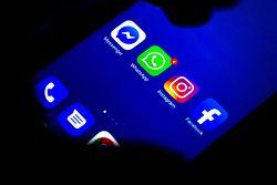 Messenger, WhatsApp czy Signal? Sprawdź, jak te aplikacje wykorzystują twoje dane