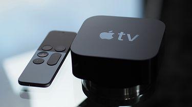 Apple TV 4K, a komu to potrzebne?