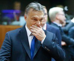 Niespodziewany gest ze strony Victora Orbána. Napisał specjalny list do syna Beaty Szydło