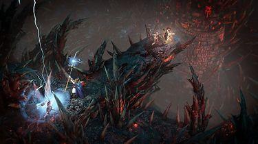 Warhammer Chaosbane otworzy tegoroczne wakacje