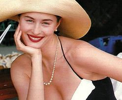 """Zarabiała milion dolarów w 20 dni. Była gwiazda """"Vogue'a"""" mieszka dziś na ulicy"""