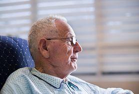 Sposoby na obniżenie ryzyka alzheimera (WIDEO)