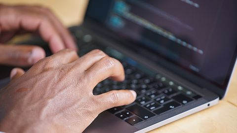Hakerzy atakują systemy VoIP – to zagrożenie dla 1200 organizacji na świecie