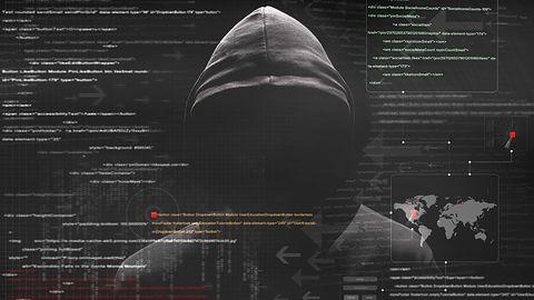 Morele.net zaatakowane dla okupu – napastnik udzielił wywiadu. Kreuje się na filantropa