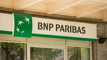 Awaria BNP Paribas. Użytkownicy donoszą o problemach z bankiem (aktualizacja) - bank BNP paribas