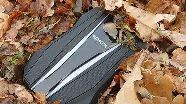ADATA HD770G — wytrzymały dysk HDD dla aktywnych graczy!