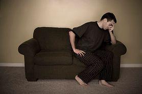 Samobójstwo - najczęstsze przyczyny. Depresja a myśli samobójcze