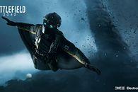 Battlefield 2042 oficjalnie. Demolki o takiej skali jeszcze nie było - Battlefield 2042