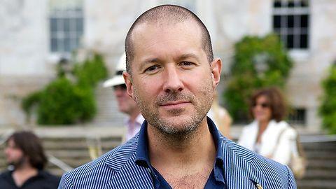 Jony Ive oficjalnie opuszcza Apple. Nieoficjalnie będzie pracować na B2B