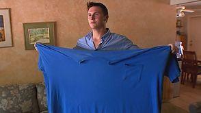 300-kilogramowy prawiczek