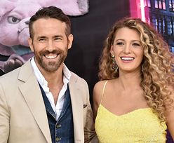 Blake Lively i Ryan Reynolds wybrali nieodpowiednie miejsce na ślub. Teraz przepraszają