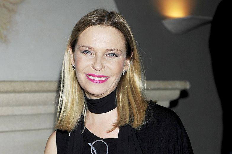 Paulina Młynarska sprzedaje mieszkanie na Krecie. Podała cenę