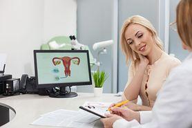 Przerost warg sromowych – charakterystyka, przyczyny, leczenie
