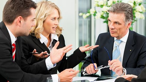 Why Business Owners Need Business Coaches Perth