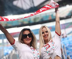 Euro 2020. Pokaż, jak kibicujesz, a może Adam Małysz nagrodzi właśnie ciebie