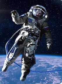 """Tom Cruise leci w kosmos. Rosyjscy filmowcy chcą mu powiedzieć """"Zdrastwujtie!"""""""