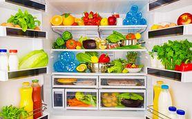 Sześć mało znanych składników, które powinny znaleźć się w twojej diecie