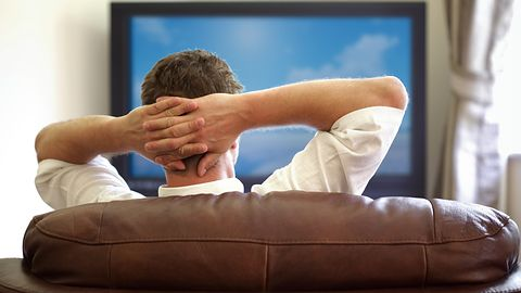 NordVPN na Android TV: mundial i filmy bez ograniczeń bezpośrednio na telewizorze