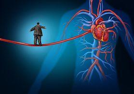 Badanie izotopowe serca i naczyń - na czym polega to badanie, wskazania i przeciwwskazania