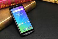 Ulefone Power 5S - smartfon z baterią 13000 mAh
