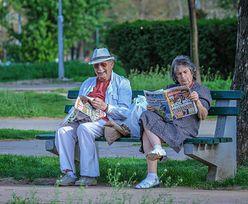Waloryzacja emerytur i rent 2021. Ile wyniosą podwyżki? Co z trzynastkami?