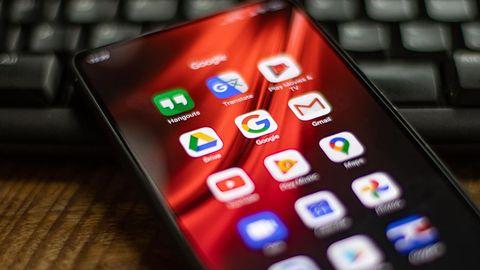 Google odda deweloperom większą część zysku z aplikacji – wzorując się na Apple (opinia)