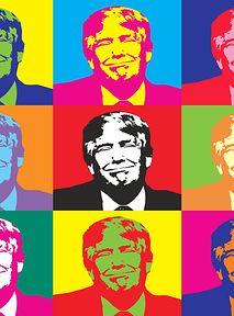 Trump chce zbanować TikToka. Wyjaśniamy, o co chodzi w tej aferze