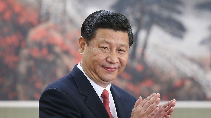 fot. Feng Li/Getty Images