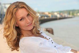 Łatwo złagodzisz objawy menopauzy