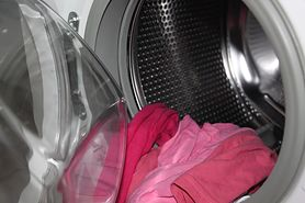 Jak wybrać pralkę automatyczną?