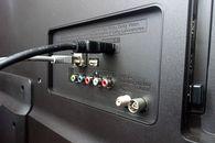 W poszukiwaniu nowego telewizora — recenzja LG 55UJ634V