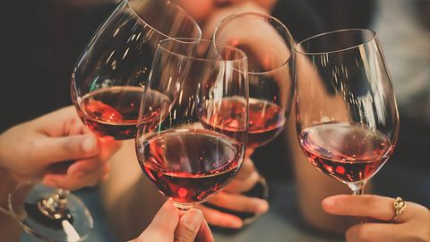 Linux 5.4 ma poprawić kompatybilność gier z Wine, Proton i tym podobnymi