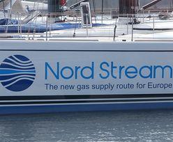 To koniec! Ważne wieści ws. Nord Stream 2