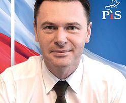Kim jest Bartłomiej Obajtek? Prezydent Sopotu ma z nim konflikt od lat
