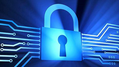 Czy bezpieczny system operacyjny może być wygodny? Sprawdzamy Subgraph OS