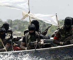 """""""Zmiana zasad gry"""". Tragedia po brutalnym ataku piratów w Zatoce Gwinejskiej"""