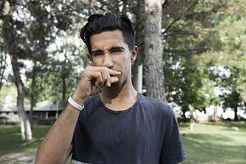 Ciche oznaki problemów z płucami. Nie bagatelizuj