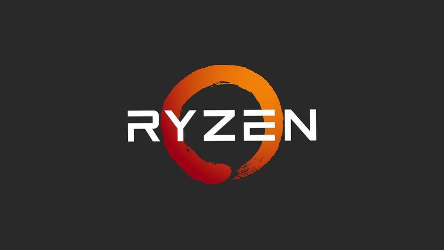 AMD Ryzen 3 3300. Wyciekł test wydajności, wyniki lepsze niż Ryzen 7 2700X