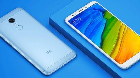 Tanie smartfony Xiaomi będą naprawdę tanie. Nadchodzi Xiaomi Redmi Go z Androidem Go