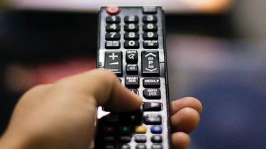 Zmiany standardu TV w Polsce. Uruchomiono testowe programy w DVB-T2 - Można już testować telewizję w nowym standardzie