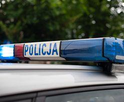 Drakońskie kary od 1 września. Policja będzie sprawdzać samochody