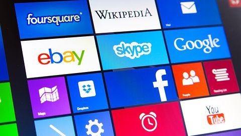 Koniec błędów sklepu w Windows 10. Microsoft na własną rękę zaktualizował cudze aplikacje
