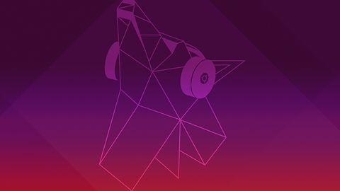 Ubuntu 19.04 Disco Dingo dostępne do pobrania