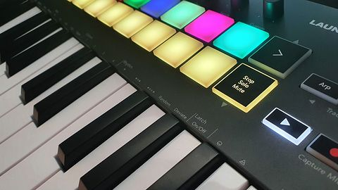 Najlepsze programy do tworzenia i edycji muzyki
