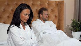 9 faz małżeństwa. Zobacz, w której jesteś (WIDEO)