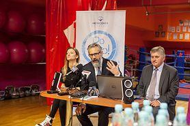 PoZdro! walczy o zdrowie młodzieży. Fundacja Medicover przebada Lublin po raz ostatni