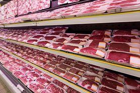 Mięso a cholesterol. Czy lepsze jest mięso białe czy czerwone?