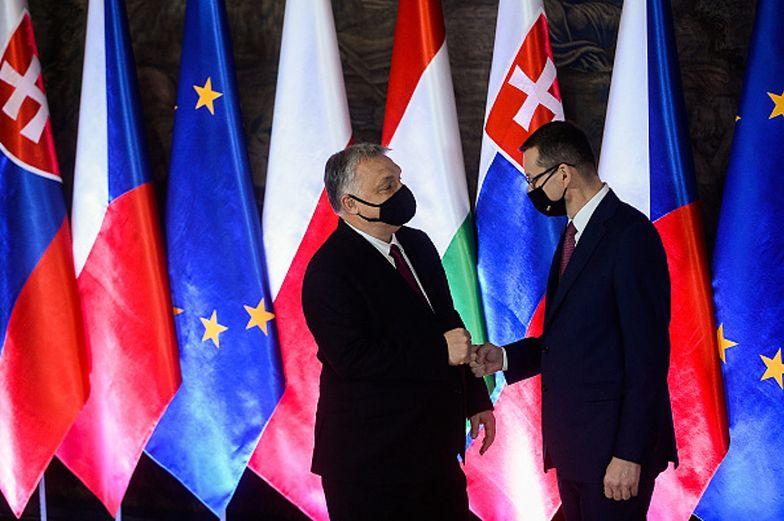 """UE. Słowa """"równość płci"""" wykreślone z deklaracji Unii. Za sprawą Polski i Węgier"""